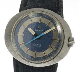 sale retailer 5baec 87825 楽天市場】オメガ ダイナミック(レディース腕時計|腕時計)の通販