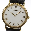 a35e22d0f17 GUCCI - Men s Watches - Watches - New arrivals - 60items