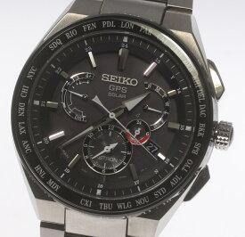 outlet store 63bd9 1f6cb 楽天市場】ヨドバシカメラ(腕時計)の通販