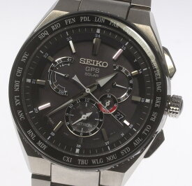 outlet store 692f1 5f0ed 楽天市場】ヨドバシカメラ(腕時計)の通販