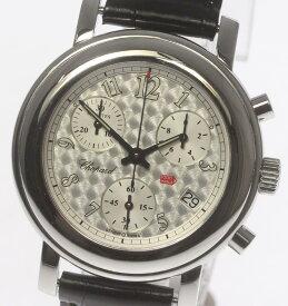 cheaper 5d7b1 77c29 楽天市場】ショパール(メンズ腕時計|腕時計)の通販