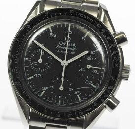 brand new 3fa19 37f7a 楽天市場】オメガ スピードマスター(メンズ腕時計 腕時計)の通販