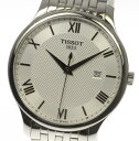 befb2647391 TISSOT - Watches - 60items - page3