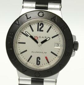san francisco b618d ad517 楽天市場】ブルガリ アルミニウム メンズ 時計の通販