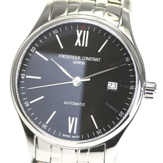 Frederick constant FC-303X5B3/4/5/6 self-winding watch men