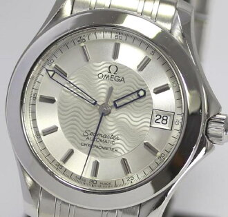 Omega Cima star 120 2501.31 chronometer self-winding watch men