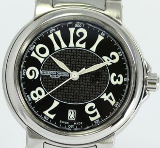 Frederick constant high life FC305X3H5/6 men AT
