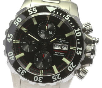 Ball watch DC3026A-SCJ-BK engineer hydrocarbon