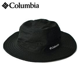 【ネコポス送料無料】 COLUMBIA コロンビア ジョンリムブーニー ユニセックス ハット コロンビア ハット ユニセックス用帽子 メンズ レディース アウトドア トレッキング カジュアル PU5219