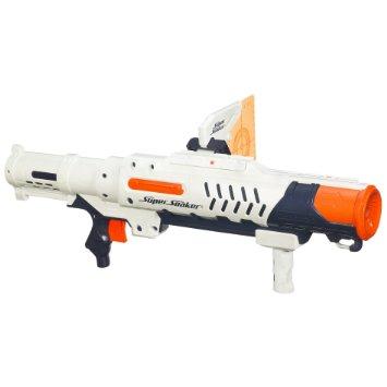 Nerf スーパーハイドロキャノン水鉄砲(ウォーターガン) 【並行輸入品】アメリカ販売品