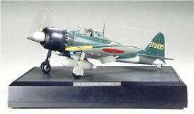 1/32 エアークラフト No.11 1/32 三菱 零式艦上戦闘機 五二型 リアルサウンド・アクションセット 60311 タミヤ