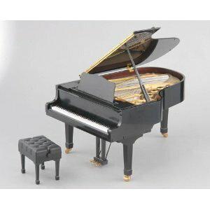 ホームエンターテイメント グランドピアニスト