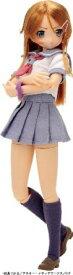 ピュアニーモキャラクターシリーズ031 俺の妹がこんなに可愛いわけがない 高坂桐乃 アゾンインターナショナル
