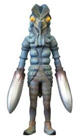 怪獣ミュージアム バルタン星人 (ポリストーン製塗装済完成品) エクスプラス
