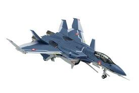 マクロスゼロ 1/60 完全変形VF-0D フェニックス 工藤シン 搭乗機 (塗装済み完成品) アルカディア