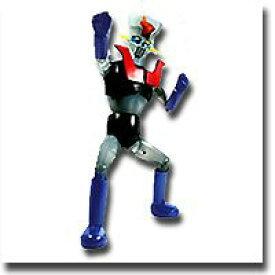 変身サイボーグ1号 マジンガーZ (トイズドリームプロジェクト スペシャルエディション) タカラトミー 新品