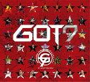 "GOT7 1st Japan Tour 2014 ""AROUND THE WORLD"" in MAKUHARI MESSE(初回生産限定盤) [DVD] 新品"