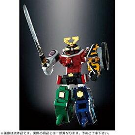 侍戦隊シンケンジャー 超合金 侍合体DXシンケンオー(超合金シンケンオー) バンダイ 新品