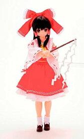 ほびーちゃんねる限定「ピュアニーモキャラクターシリーズ 東方Project 博麗霊夢」 アゾンインターナショナル 新品