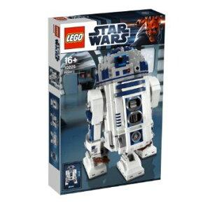 スターウォーズ 10225 R2-D2
