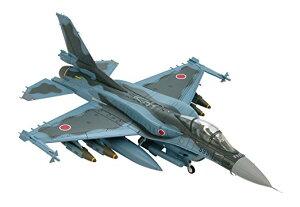 1/72 航空自衛隊F-2A支援戦闘機 スーパー改