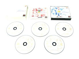 ときめきメモリアル2 (通常版) コナミ PlayStation 新品