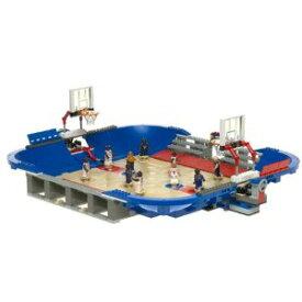 レゴ スポーツ LEGO 3433 NBA Ultimate Arena レア物 並行輸入品