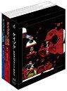 ケイゾク/初回生産限定 Blu-ray コンプリートBOX 新品 マルチレンズクリーナー付き