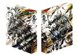 【Amazon.co.jp限定】絶狼 (ZERO)-BLACK BLOOD- ディレクターズ・カット版(オリジナルマフラータオル付き) [Blu-ray]  新品 マルチレンズクリーナー付き