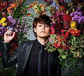 【Amazon.co.jp限定】MAMORU MIYANO presents M&M THE BEST初回限定盤【2CD+Blu-ray盤】 (オリジナルアクリルキーホルダー付) 新品 マルチレンズクリーナー付き