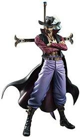 Portrait.Of.Pirates ワンピースシリーズ NEO-DX 鷹の目 ジュラキュール・ミホーク Ver.2 (再生産) メガハウス 新品