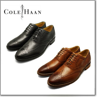 Cole Haan Cole Haan[2彩色]C12914 C12915人运动鞋