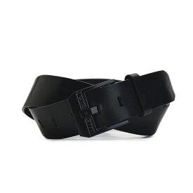 【SALE】DIESEL ディーゼル X03728/PR227 H5902 ベルト ブラック/メンズ/ギフト