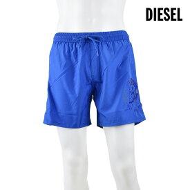 【SALE】DIESEL ディーゼル Boxer sv9u0wakv-8ed ビーチウェア 海パン サーフショーツ 水着 メンズ 【送料無料】