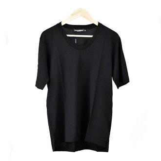 Dolce & 杜嘉班纳杜嘉班纳 T 恤男装 02P01Oct16