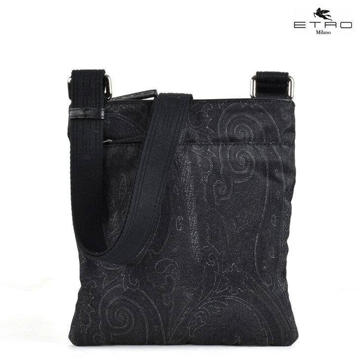 エトロ ETRO 1G997 4902/0001 BAG[po_3]
