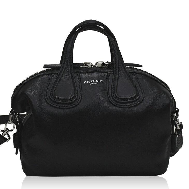 GIVENCHY ジバンシー BB0 5095 025/001 BAG BLACK レディース/バッグ/鞄/ショルダーバッグ/ギフト【送料無料】