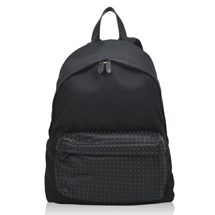 GIVENCHY ジバンシー BJ0 5761 644/001 back pack BLACK メンズ/バックパック/バッグ/鞄/ギフト【送料無料】[aac]