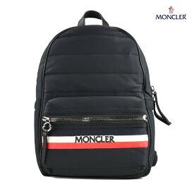 77226c35bae2 モンクレール MONCLER 00624.00 539AX/999 BAG FUGI BLACK ラージ フジ バックパック リュックサック ブラック