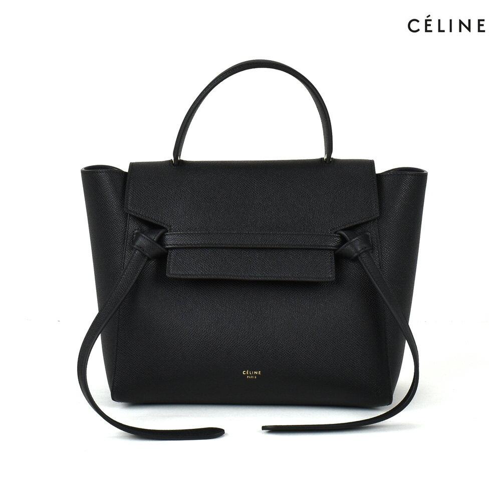 セリーヌ CELINE 18015 3ZVA/38NO BAG