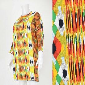【ファッションセール*大幅値下げ】セリーヌ CELINE ドレス ワンピース 26q51602514ml レディース【送料無料】