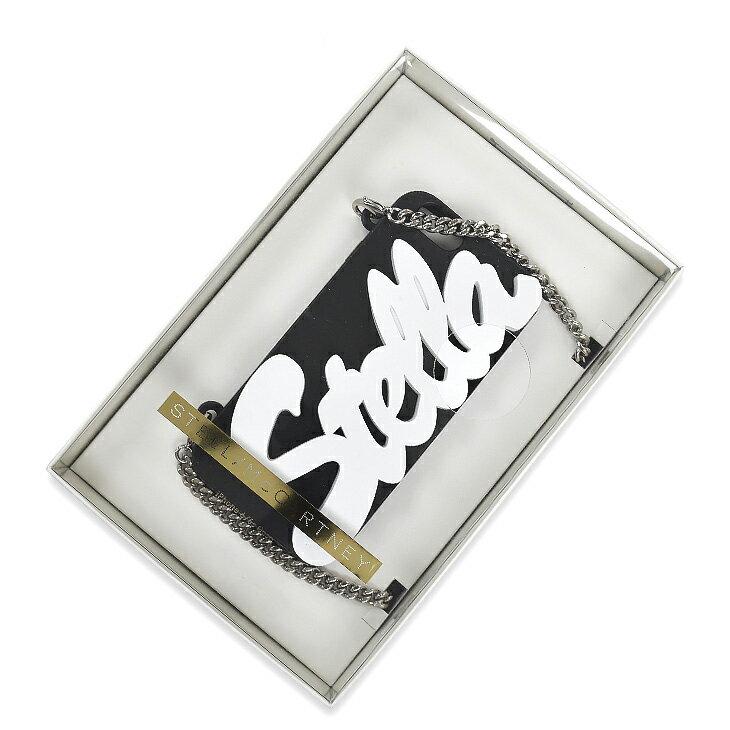 STELLAMcCARTNEY ステラマッカートニー 397935W9740/1070 iPhone6,6S cover レディース/モバイルケース/iPhone/ギフト【SS】【送料無料】【SSSM】[po_3]