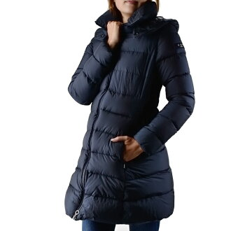 TATRAS Tatra POLITEAMA 4496 79女子的/羽绒服/降低/外衣