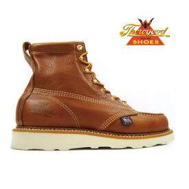 940a6f5fc99 楽天市場】thorogood ブーツの通販