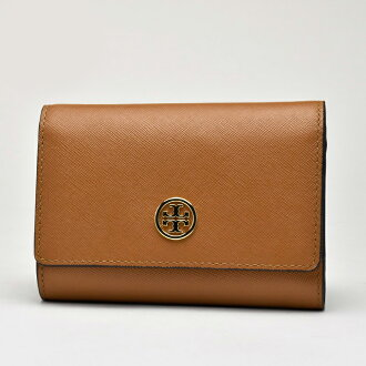 2ab7e7d4487 ... Tory Burch Coin Purse. Cloudmoda 1115902915211 Lady S Men Wallet With  The
