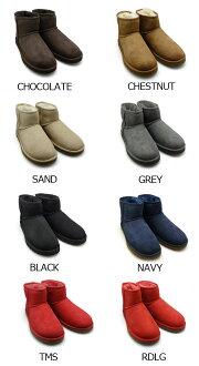 海軍uggs