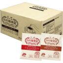 小川珈琲 小川珈琲店 ドリップコーヒー アソートセット 1箱(30袋)