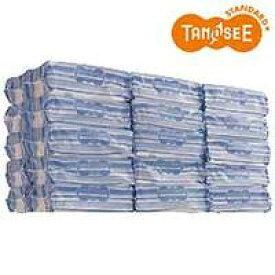TANOSEE ペーパータオル(レギュラー) 200枚/パック 1ケース(30パック)