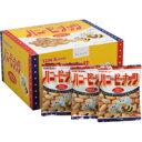 東洋ナッツ食品 ハニーピーナッツ 13g/袋 1箱(30袋)