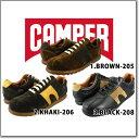 Camper16454